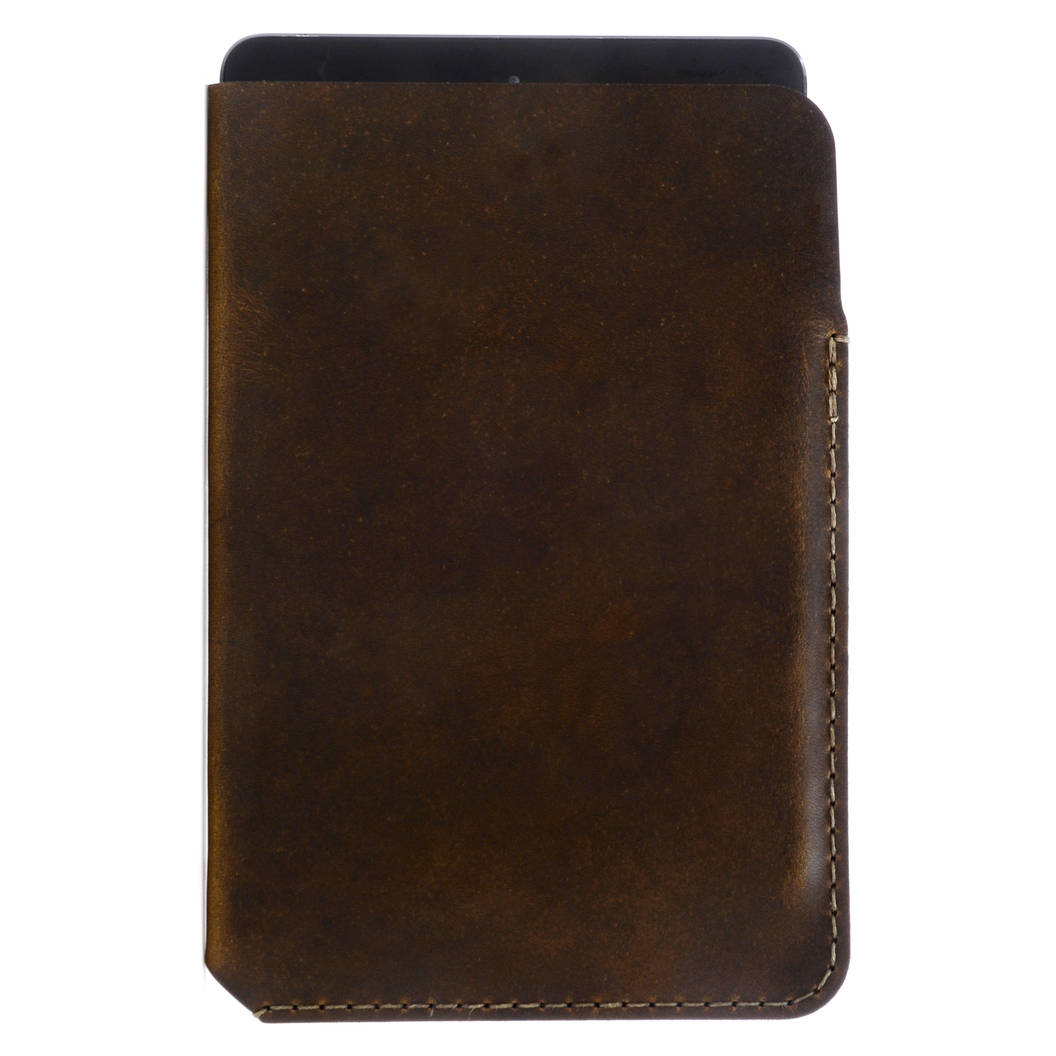 Spencer Mini iPad Sleeve found on Zady - www.zady.com/products/141 - via @zadypins #zady #style #fashion #wintersession
