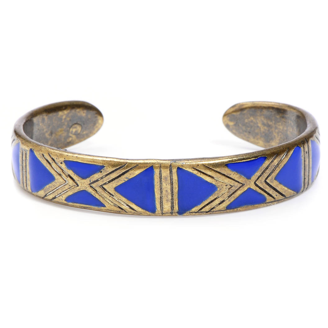 Astrid Cuff found on Zady - www.zady.com/products/61 - via @zadypins #zady #style #fashion #dreamcollective